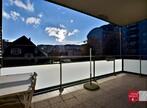 Sale Apartment 2 rooms 65m² Annemasse (74100) - Photo 4