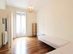 Vente Appartement 5 pièces 164m² Grenoble (38000) - Photo 9