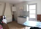 Vente Maison 4 pièces 73m² Auchy-lès-Hesdin (62770) - Photo 3