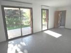 Location Appartement 2 pièces 62m² Colmar (68000) - Photo 2
