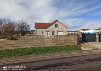 Vente Maison 6 pièces 145m² BRIAUCOURT - Photo 1