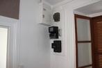 Vente Maison 15 pièces 250m² Châtonnay (38440) - Photo 14