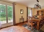Sale House 8 rooms 260m² LES ESSARTS LE ROI - Photo 4