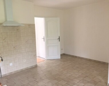 Renting Apartment 2 rooms 32m² Toulouse (31100) - photo