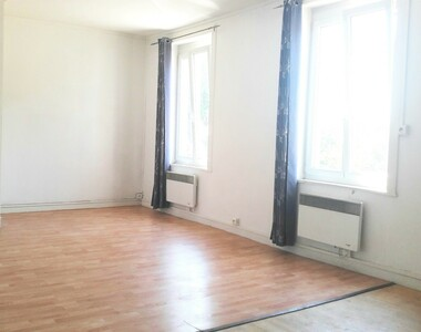 Location Appartement 30m² Armentières (59280) - photo