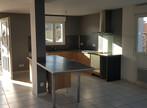 Vente Maison 4 pièces 90m² Bourg-en-Bresse (01000) - Photo 6