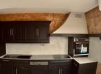 Vente Appartement 4 pièces 70m² Roanne (42300) - Photo 5