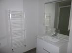 Location Appartement 4 pièces 111m² Saint-Étienne (42000) - Photo 5