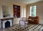 Vente Maison 8 pièces 180m² Bacqueville-en-Caux (76730) - Photo 3