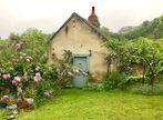 Vente Maison 6 pièces 150m² Argenton-sur-Creuse (36200) - Photo 9