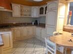 Sale House 5 rooms 120m² Rouans (44640) - Photo 4