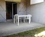 Sale House 3 rooms 37m² Vallon-Pont-d'Arc (07150) - Photo 11
