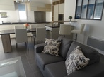 Vente Appartement 66m² Istres (13800) - Photo 3