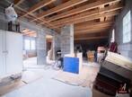 Vente Maison 6 pièces 129m² Viuz-la-Chiésaz (74540) - Photo 13
