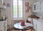 Sale House 4 rooms 100m² Abondant (28410) - Photo 10