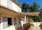 Sale House 7 rooms 145m² Puget (84360) - Photo 1