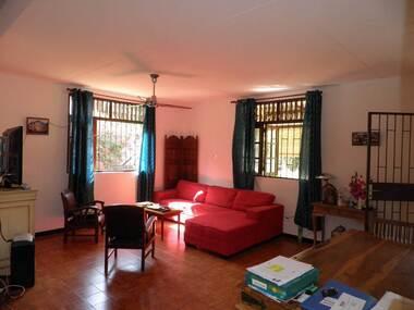 Location Maison 4 pièces 95m² Remire-Montjoly (97354) - photo