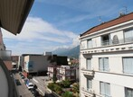 Location Appartement 1 pièce 17m² Grenoble (38000) - Photo 11