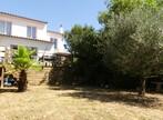 Vente Maison 5 pièces 85m² La Rochelle (17000) - Photo 1