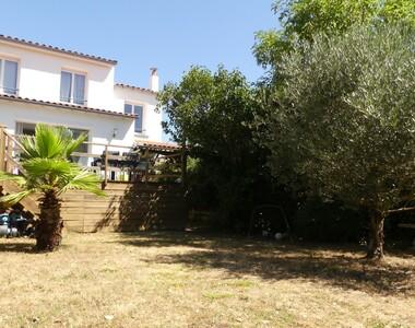 Vente Maison 5 pièces 85m² La Rochelle (17000) - photo