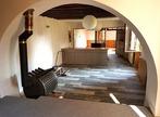Vente Maison 4 pièces 150m² Le Pont-de-Beauvoisin (38480) - Photo 2