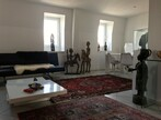 Vente Appartement 4 pièces 93m² Mulhouse (68100) - Photo 7