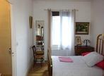 Vente Maison 5 pièces 87m² Montélimar (26200) - Photo 8