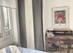 Location Appartement 2 pièces 48m² Grenoble (38000) - Photo 16