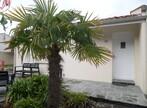 Vente Maison 4 pièces 95m² Olonne-sur-Mer (85340) - Photo 3