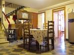 Vente Maison 7 pièces 170m² Villers-la-Montagne (54920) - Photo 3