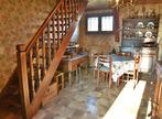 Vente Maison 3 pièces 60m² Villard (74420) - Photo 13