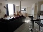 Location Appartement 4 pièces 120m² Neufchâteau (88300) - Photo 2