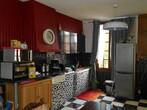 Vente Maison 4 pièces 60m² Folembray (02670) - Photo 4