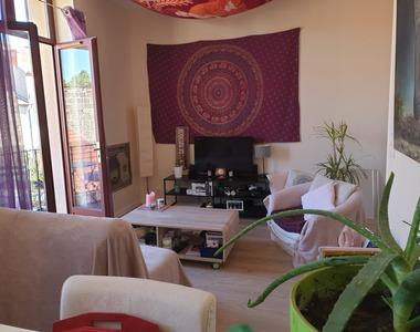 Location Appartement 2 pièces 39m² Vichy (03200) - photo
