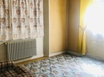 Vente Maison 9 pièces 160m² Les Abrets (38490) - Photo 9