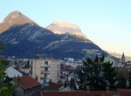 Vente Appartement 5 pièces 135m² Grenoble (38000) - Photo 19