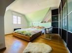 Vente Maison 6 pièces 160m² Oye-Plage (62215) - Photo 13
