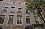 Sale Apartment 3 rooms 104m² Grenoble (38000) - Photo 15