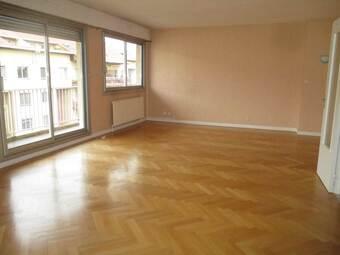Location Appartement 5 pièces 115m² Bron (69500) - photo