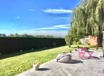 Vente Maison 90m² Laventie (62840) - Photo 6