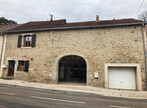 Sale House 5 rooms 113m² Velleguindry-et-Levrecey (70000) - Photo 4