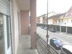 Location Appartement 4 pièces 106m² Sélestat (67600) - Photo 5