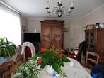Vente Maison 4 pièces 85m² Champforgeuil (71530) - Photo 2