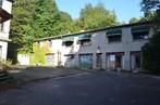 Vente Immeuble 20 pièces 1 500m² Saint-Jean-de-Bournay (38440) - Photo 4