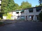 Vente Immeuble 20 pièces 1 150m² Saint-Jean-de-Bournay (38440) - Photo 8