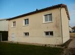 Vente Maison 6 pièces 85m² Parthenay (79200) - Photo 1