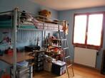 Vente Maison 5 pièces 160m² Secteur CHARLIEU - Photo 7