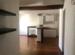 Location Appartement 2 pièces 51m² Roanne (42300) - Photo 3
