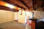 Vente Maison 5 pièces 116m² Claix (38640) - Photo 22