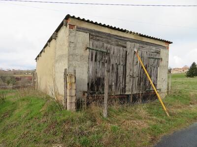 Vente Maison Isserteaux (63270) - Photo 41